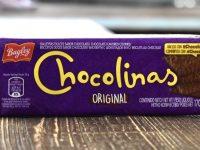 Chocolinas