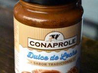 Dulce de Leche Conaprole 450g