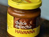Dulce de Leche Havanna 250g
