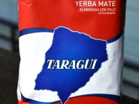Yerba Taragui 1Kg