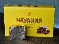 Alfajores Havanna Chocolate x 1ks