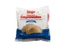 Tapas Empanadas Fargo 12ks